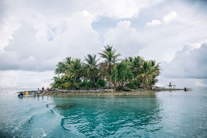 14-climate-change-pacific