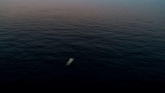Donald Trump veut autoriser la pêche commerciale dans les eaux protégées de l'Atlantique