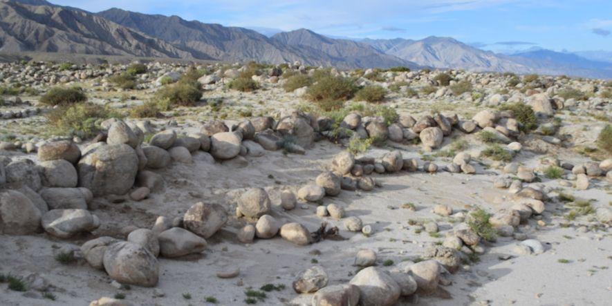 Un système d'irrigation millénaire découvert sur la route de la Soie
