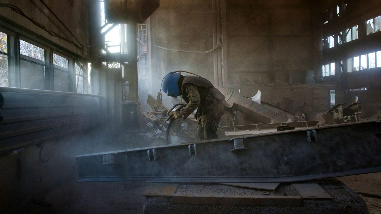 19-chernobyl-anniversary-35