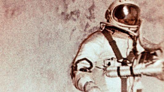 L'évolution de l'exploration spatiale en 9 photos