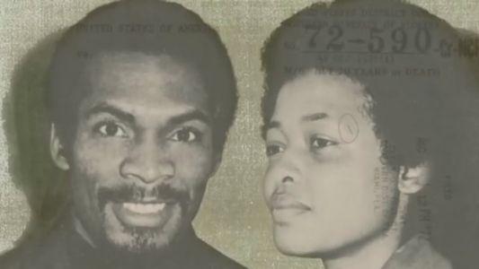 « Nous voulions fuir l'enfer du racisme aux États-Unis » : Melvin Mc Nair, Black Panther ...