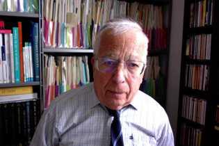 Yann Le Bohec, historien et professeur émérite à l'université Paris-Sorbonne. Il est l'auteur de « La vie ...