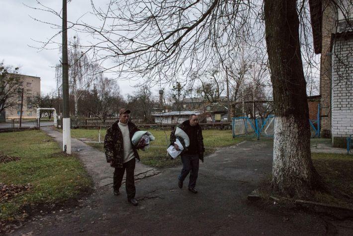 20-chernobyl-anniversary-35