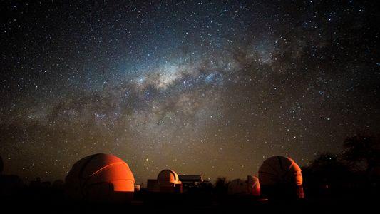 Aventurez-vous dans les grands espaces sauvages du Chili