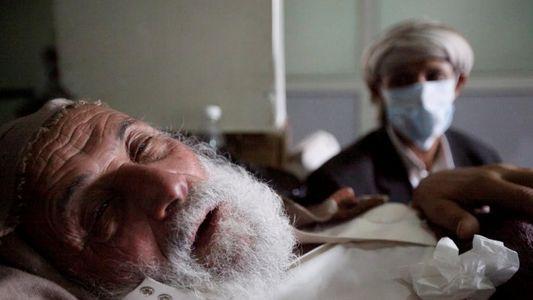 Le Yémen fait face à la pire épidémie de choléra jamais enregistrée