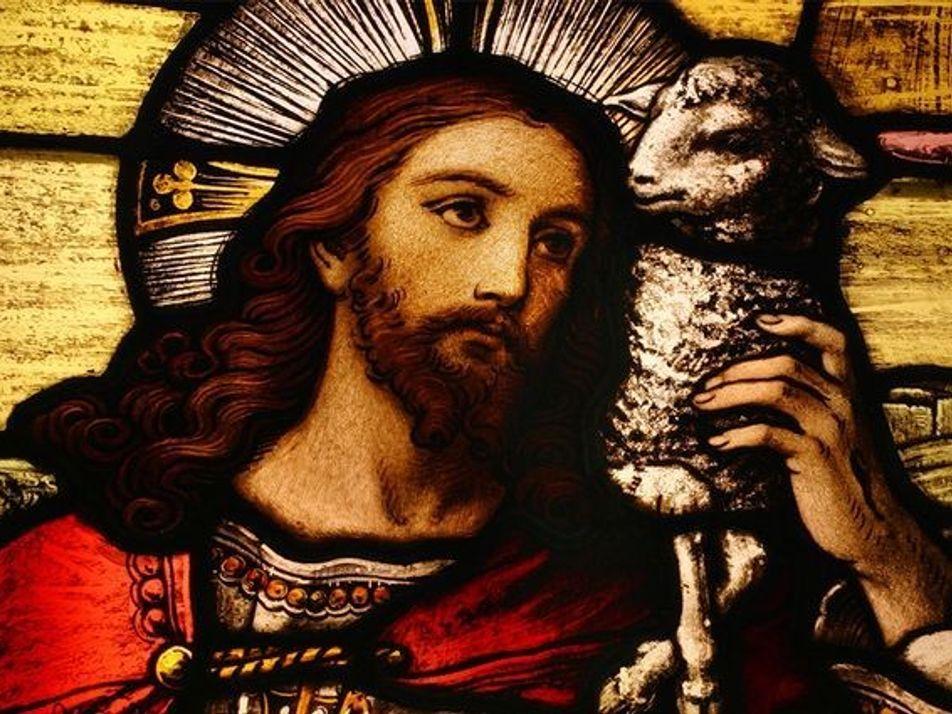 À quoi ressemblait vraiment Jésus de Nazareth ?