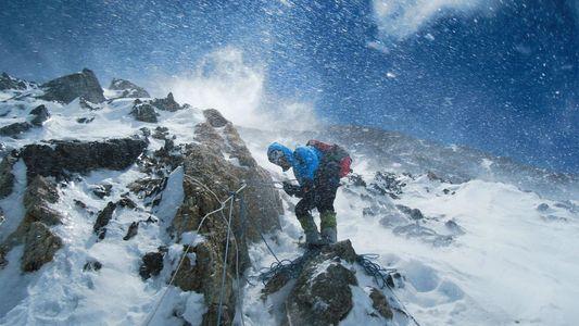 Gerlinde Kaltenbrunner, la reine des sommets de plus de 8 000 mètres