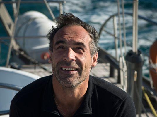Mike Horn : l'aventurier de l'extrême