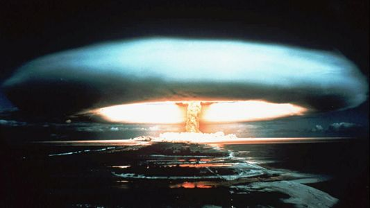 Désarmement nucléaire : bientôt une réalité ?