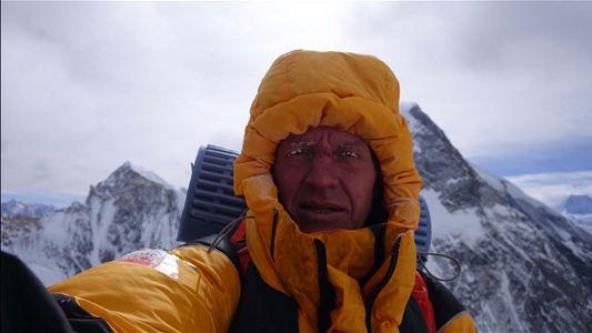L'Himalayisme, version hivernale
