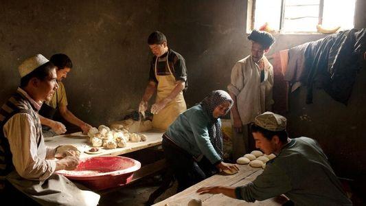 Tour du monde des cuisines en 16 photos