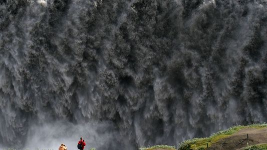 Les techniques spéciales expliquées par les photographes National Geographic