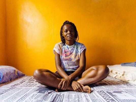 Les athlètes kenyans, entre attentes et espoirs