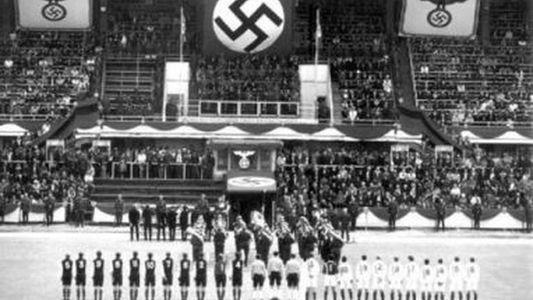 Le football, instrument de propagande et de résistance pendant la Seconde Guerre mondiale