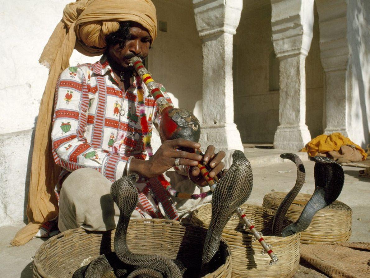 Bien qu'il soit toujours pratiqué en Inde, dans d'autres régions asiatiques et en Afrique du Nord, ...