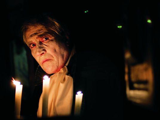 Le vrai Dracula, plus sanguinaire que la légende