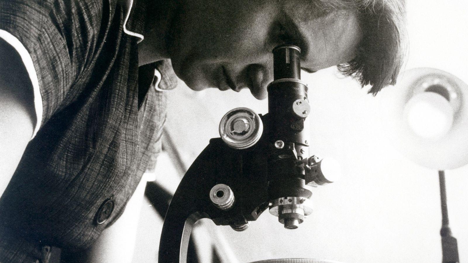 blog promo famous scientists women