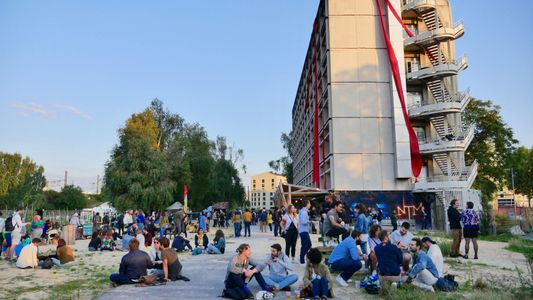 Urbanisme : la fin des banlieues-dortoirs ?