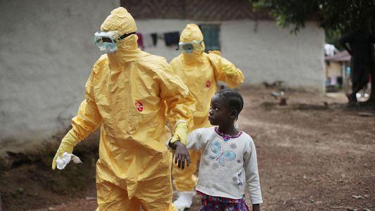 Le virus Ebola se propage à nouveau en République Démocratique du Congo