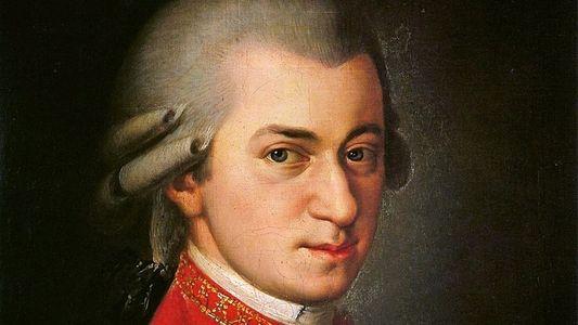 Mozart, les tribulations d'un génie à Vienne