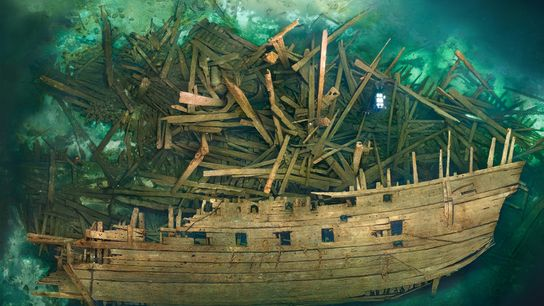 01 marsshipwreck
