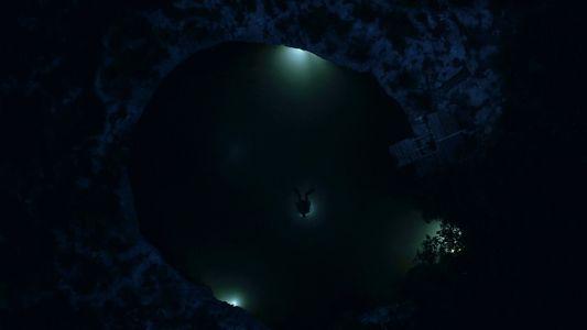 Un véritable monde extraterrestre se trouve sous nos pieds