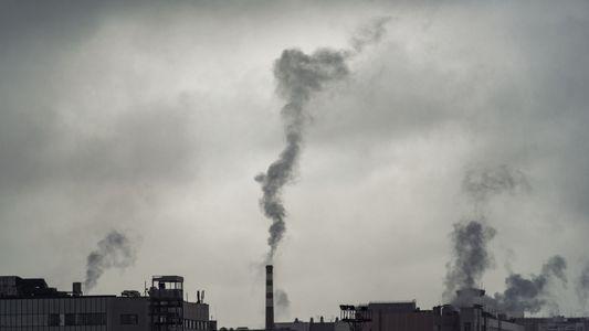 La pollution de l'air est deux fois plus meurtrière que ce que l'on pensait