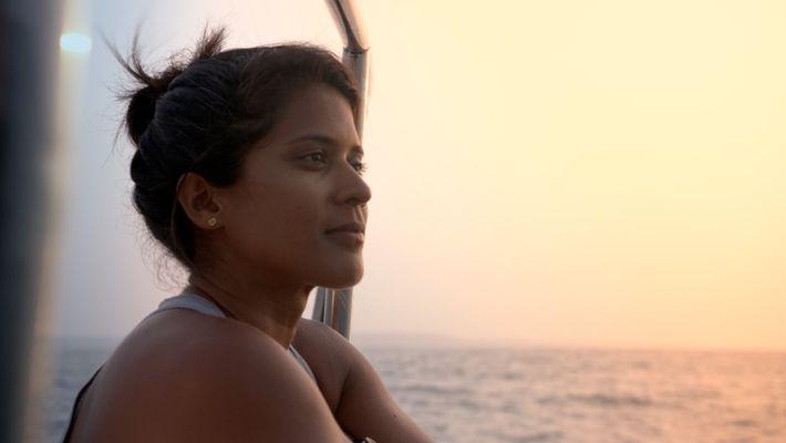 Explorateurs National Geographic : Asha de Vos