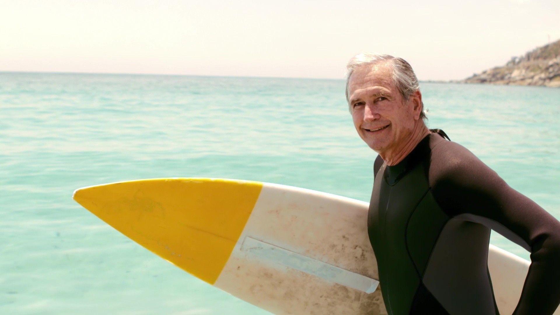 Vivre plus longtemps, mais surtout mieux | National Geographic