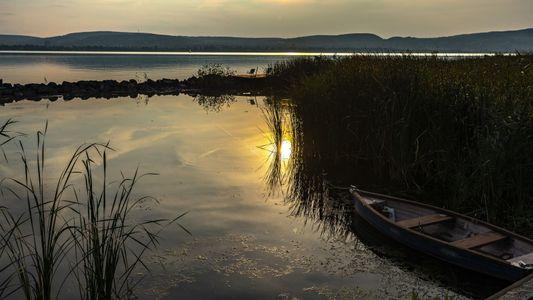 Ces 20 photos vous donneront envie de visiter la Hongrie