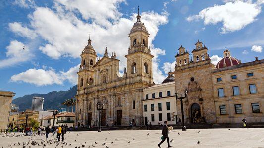 Nos conseils pour visiter Bogotá