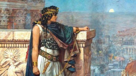 Zénobie, la reine rebelle qui a défié Rome