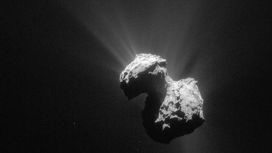 La découverte d'oxygène dans l'espace pourrait compliquer la recherche de vie extraterrestre