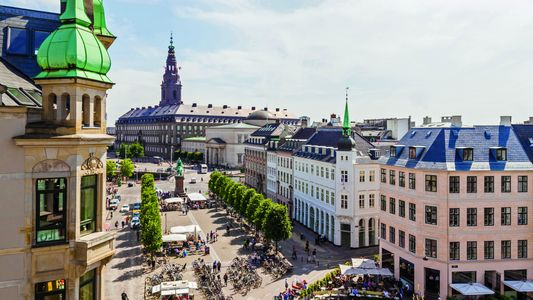 Nos conseils pour visiter Copenhague
