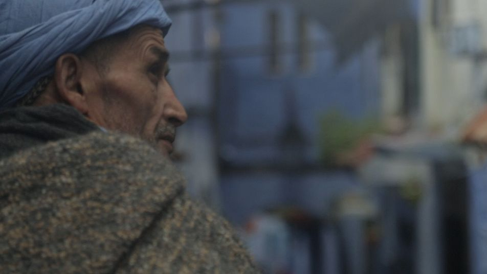Sur les traces d'Ibn Battuta : le Maroc