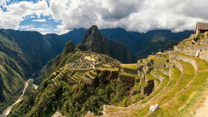 Cette découverte permettrait de déchiffrer les écrits des civilisations incas