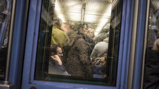 Transit City : les transports publics au quotidien