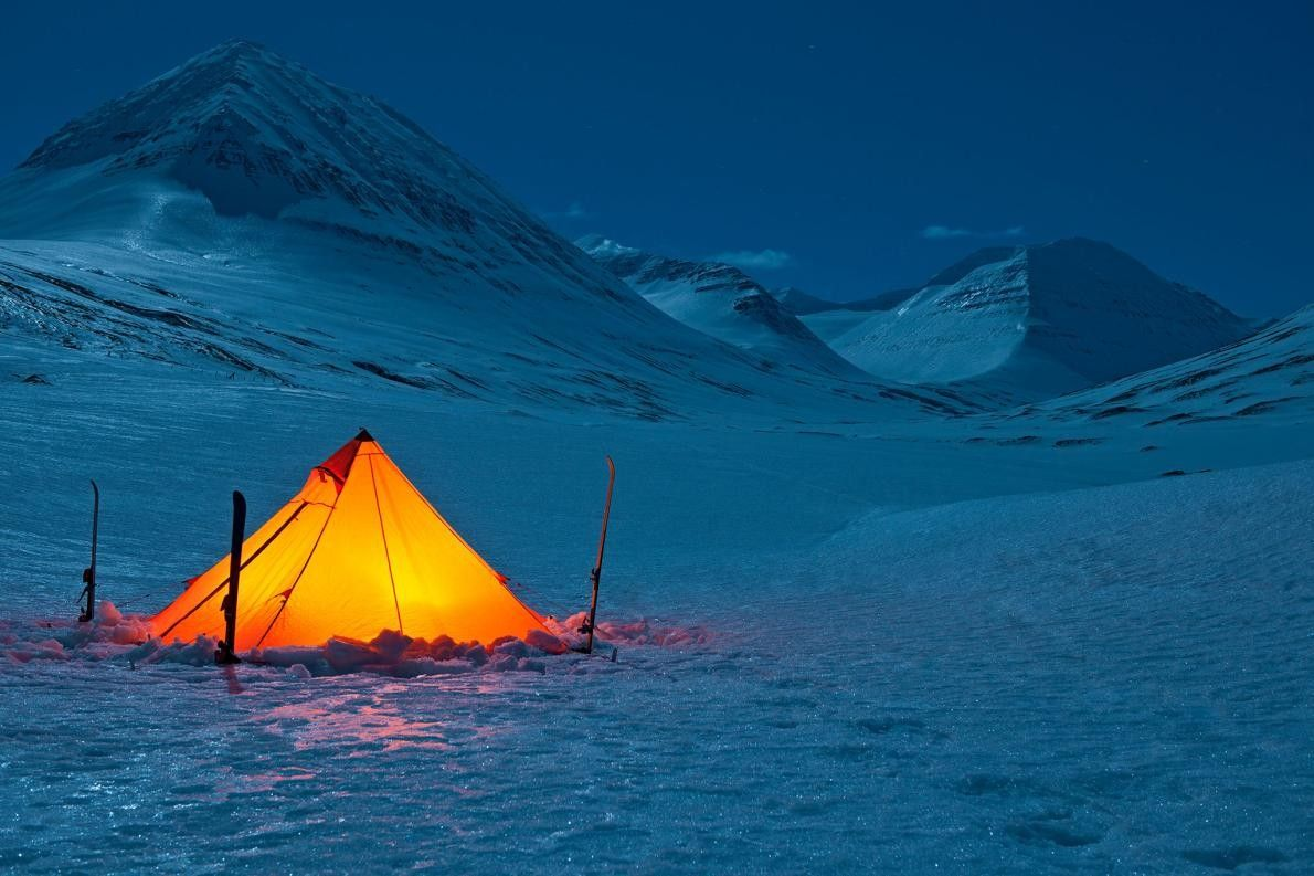 islande-camping-galerie