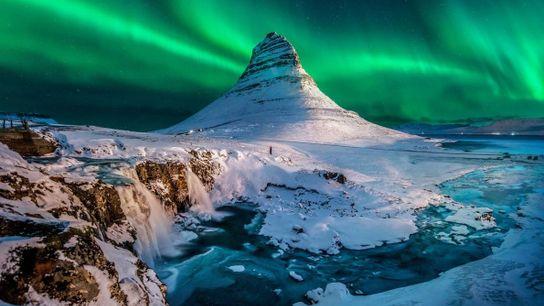 islande-paysages-galerie