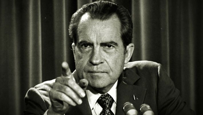 Le Watergate
