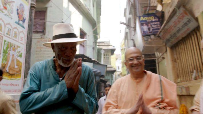 Le bouddhisme et les miracles