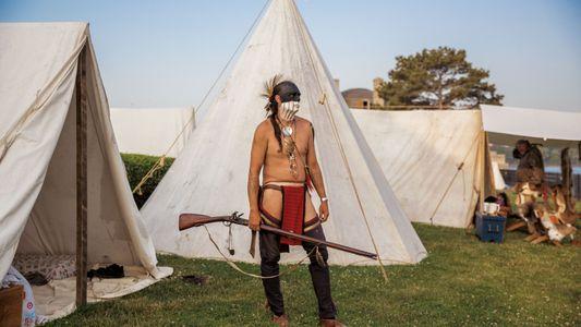 Amérindiens : retrouver une place digne aux États-Unis