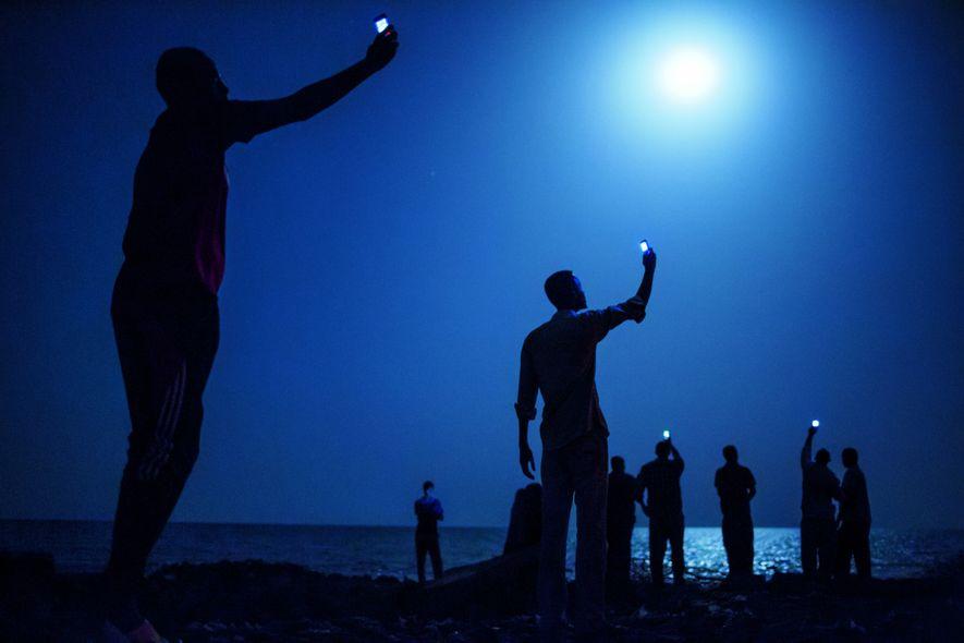 Migrant, émigré, exilé : quelles différences ?