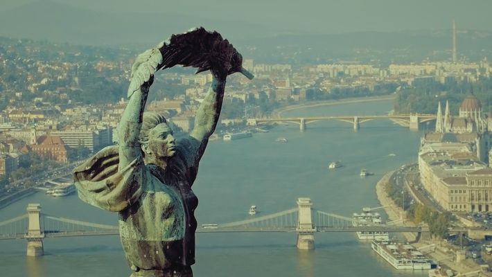 NATGEO_HUNGARY_30SEC fr