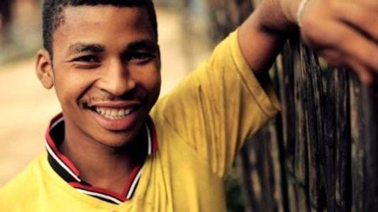 Christopher Golden : un chercheur dans la jungle de Madagascar