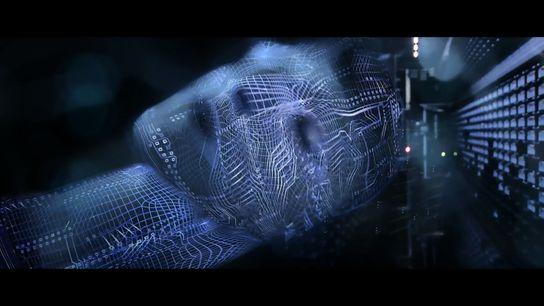 Transférer ses souvenirs sur une puce ou un robot est-il une idée farfelue ? Chère aux ...