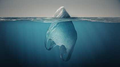 Planète ou plastique ?
