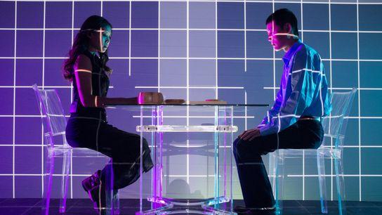L'union d'esprits talentueux non scientifiques peut-elle contribuer à inventer le futur ?