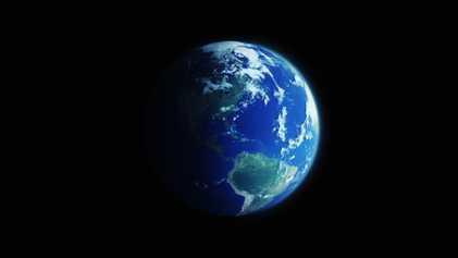 Comprendre : la Terre